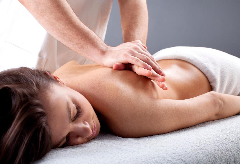 http://sanatoriy-plastmass.ru/wp-content/uploads/2019/11/massage.jpg